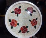 Mozaikový stůl